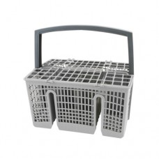 Кошик для столових приборів 11018806