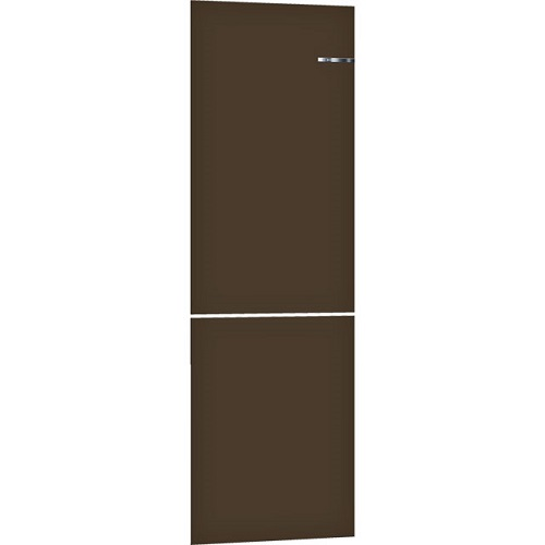 Аксессуар для холодильников BOSCH KSZ1BVD00