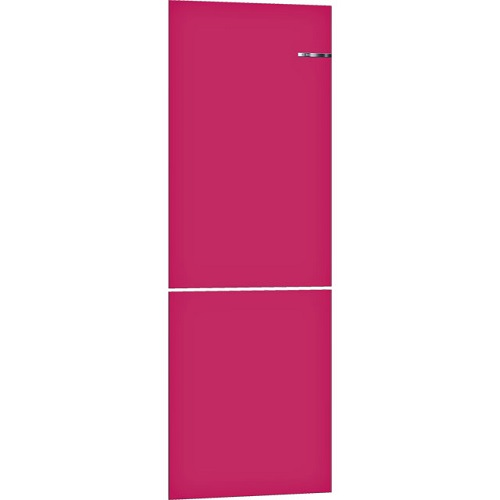 Аксесуари для холодильників BOSCH KSZ1BVE00