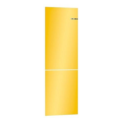 Аксесуар для холодильників BOSCH KSZ1BVF00