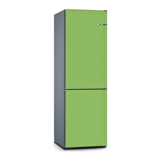 Аксесуар для холодильників BOSCH KSZ1BVH00