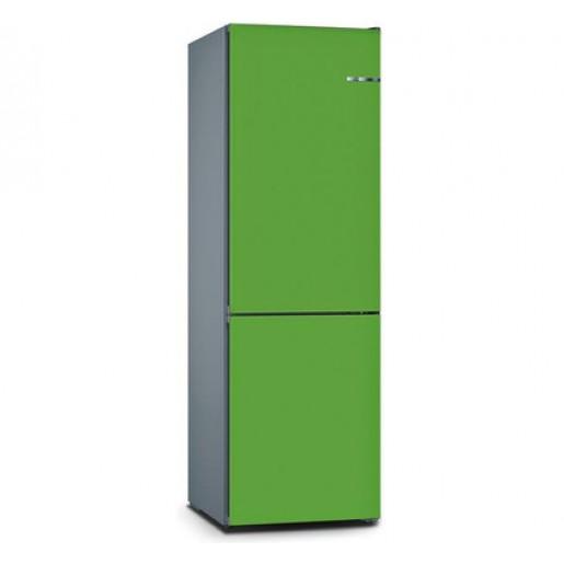 Аксессуар для холодильников BOSCH KSZ1BVJ00