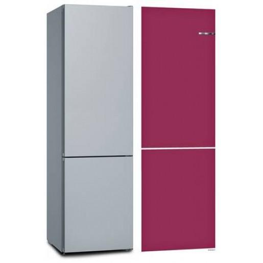 Аксесуар для холодильників BOSCH KSZ1BVL00