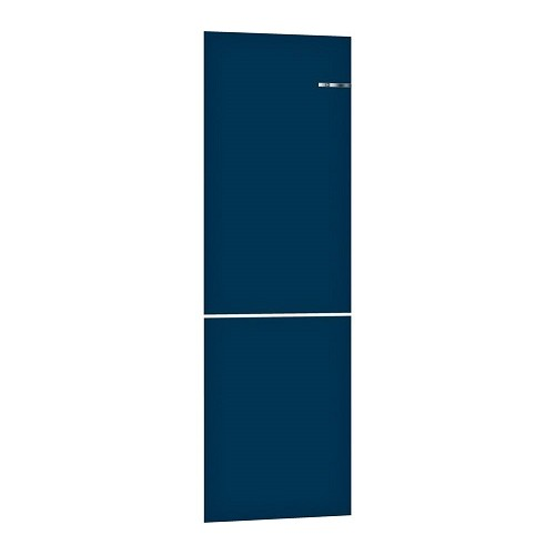 Аксесуар для холодильників BOSCH KSZ1BVN00