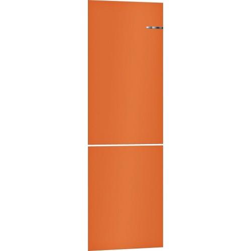 Аксессуар для холодильников BOSCH KSZ1BVO00