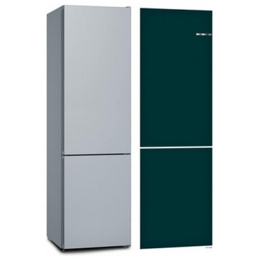 Аксесуар для холодильників BOSCH KSZ1BVU10