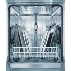 Аксесуар для посудомийних машин BOSCH SMZ5000