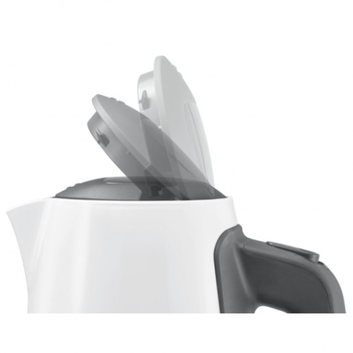 Чайник BOSCH TWK6A011