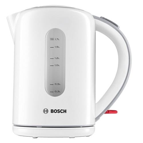 Чайник BOSCH TWK7601