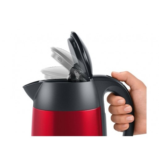 Чайник BOSCH TWK3P424