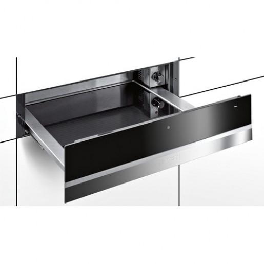 Шафа для підігріву посуду BOSCH BIC630NS1