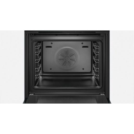 Духовой шкаф BOSCH HBG635BB1