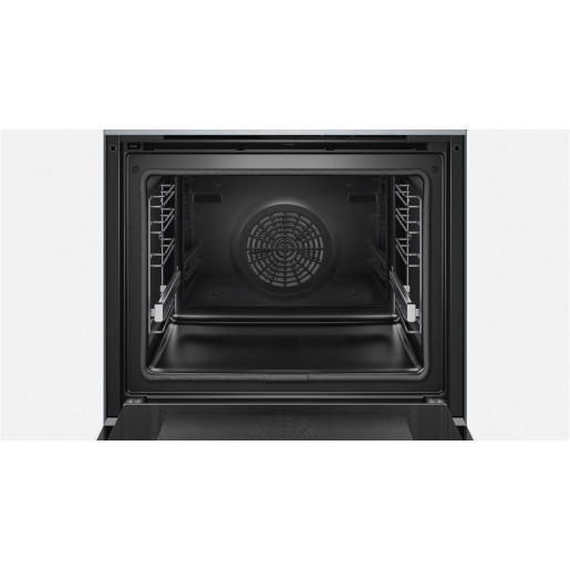 Духовой шкаф BOSCH HBG6730S1