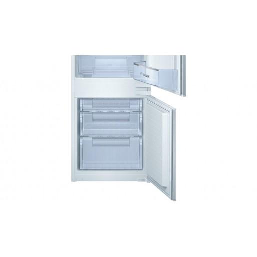 Холодильник BOSCH KIV38X20