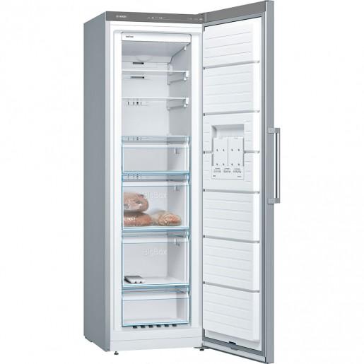 Морозильна шафа BOSCH GSN36VLFP