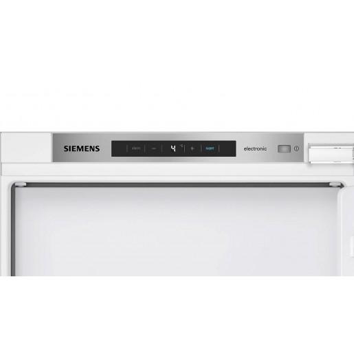 Холодильник SIEMENS KI82LAFF0