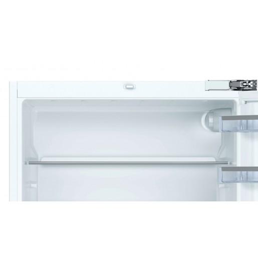 Холодильна шафа BOSCH KUR15ADF0