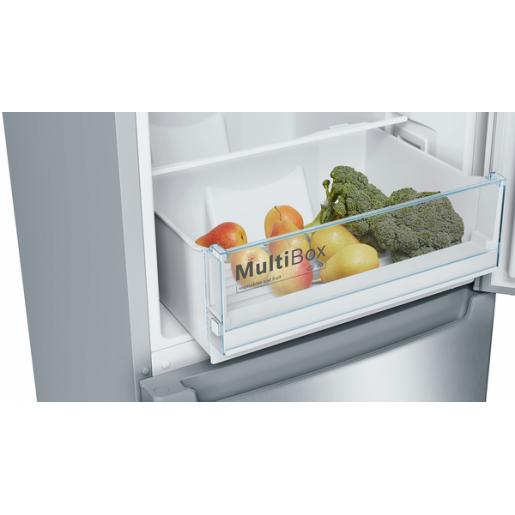 Холодильник BOSCH KGN36NL306