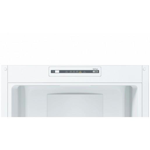 Холодильник BOSCH KGN36NW306