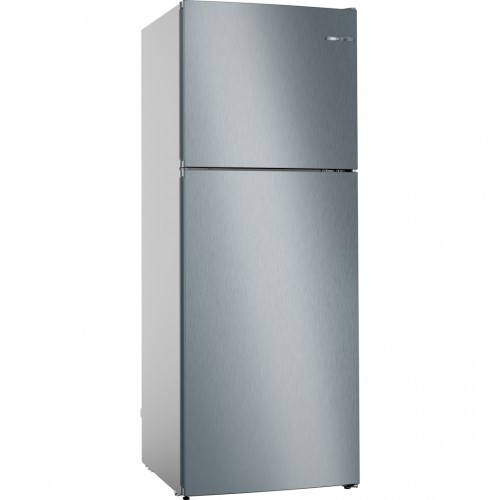 Холодильник BOSCH KDN55NL20U