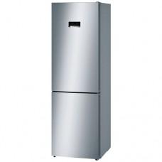 Холодильник BOSCH KGN36XL306