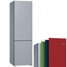 Холодильник BOSCH KGN39IJEA