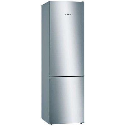 Холодильник BOSCH KGN39UL316