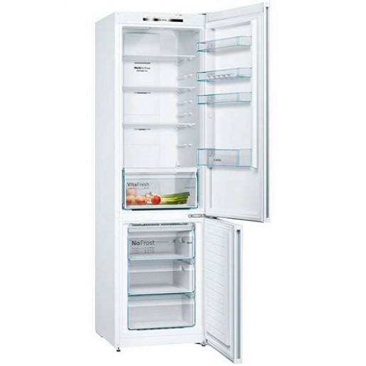 Холодильник BOSCH KGN39UW316