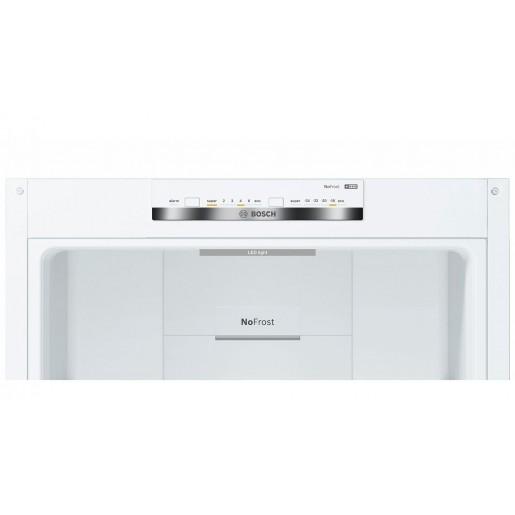 Холодильник BOSCH KGN39VW316
