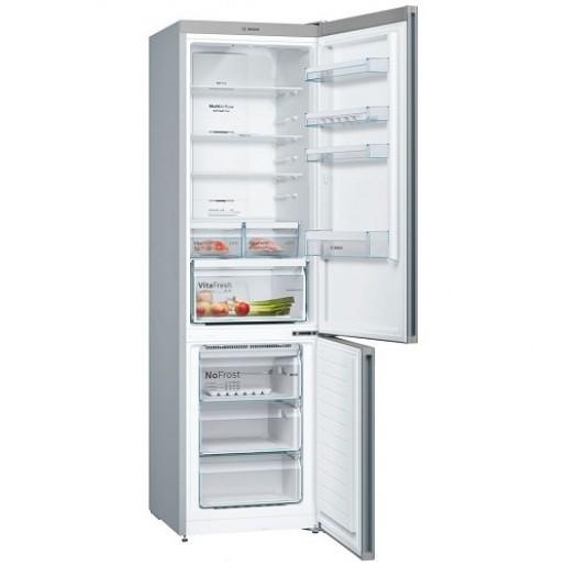 Холодильник BOSCH KGN39XL316