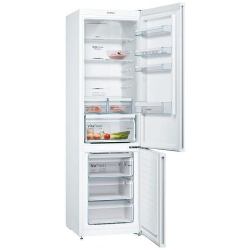 Холодильник BOSCH KGN39XW326