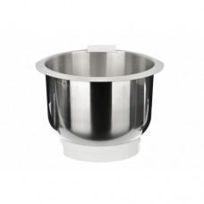 Чаша для кухонних комбайнів 00365310