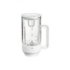 Чаша-блендера 00461509