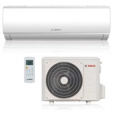 Кондиционер Bosch Climate 5000 RAC 2,6-2 IBW