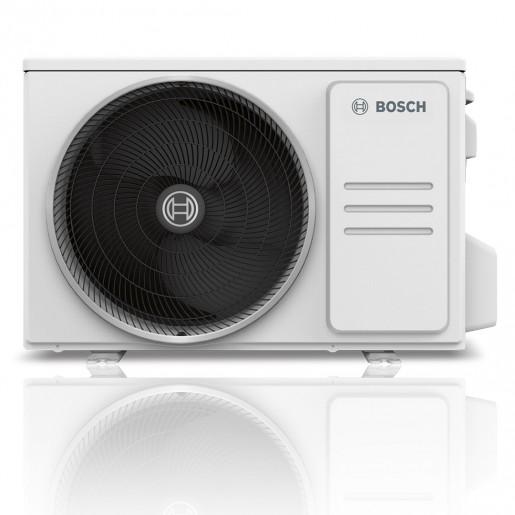 Кондиционер Bosch Climate CL 5000i RAC 2,6