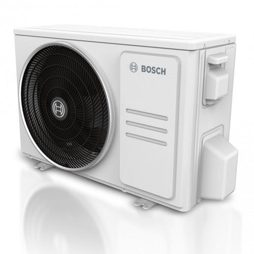 Кондиціонер Bosch Climate CL 5000i RAC 3,5