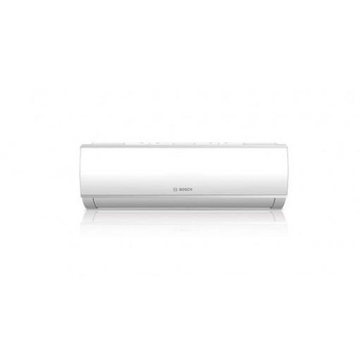 Кондиціонер Bosch Climate 5000 RAC 3,5-2 IBW