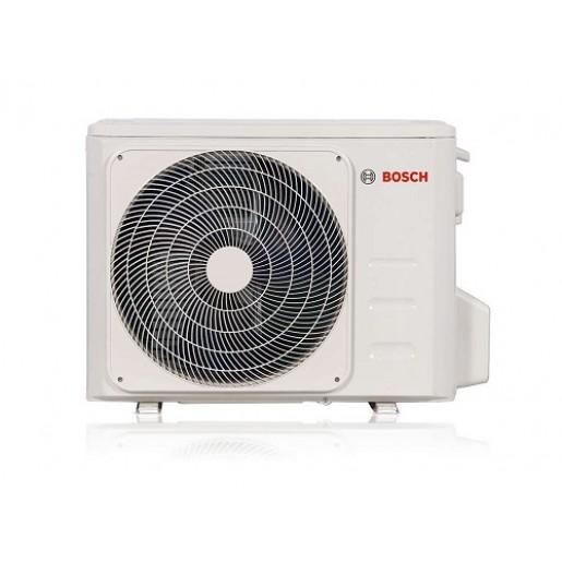 Кондиціонер Bosch Climate 5000 RAC 7-2 IBW