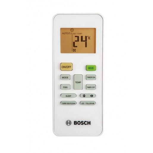 Кондиціонер Bosch Climate 8500 RAC 3,5-3 IPW