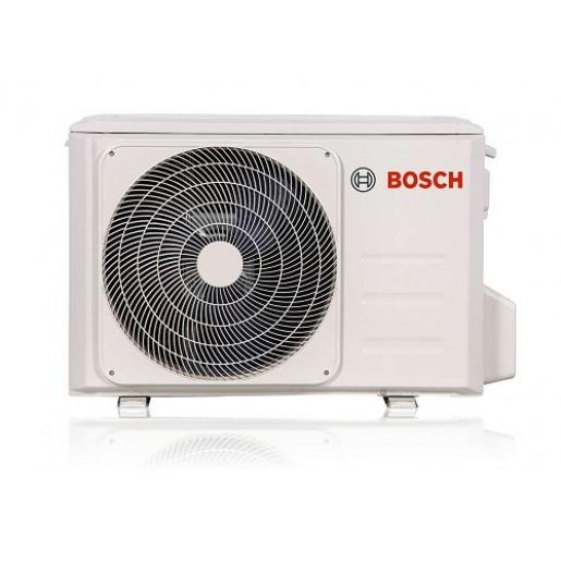 Кондиціонер Bosch Climate 8500 RAC 5,3-3 IPW