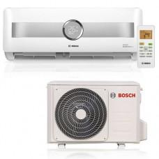 Кондиціонер Bosch Climate 8500 RAC 7-3 IPW