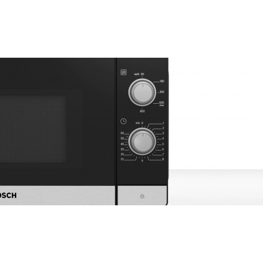 Мікрохвильова піч BOSCH FFL020MS1