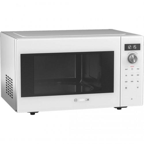 Микроволновая печь BOSCH FFM553MW0