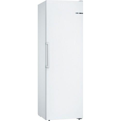 Морозильный шкаф BOSCH GSN36VW31U