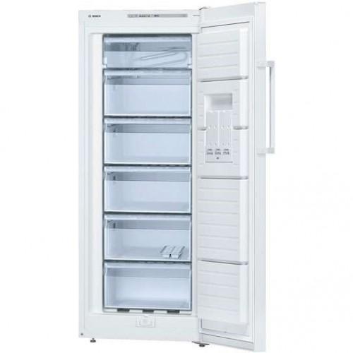 Морозильна шафа BOSCH GSV24VWEV