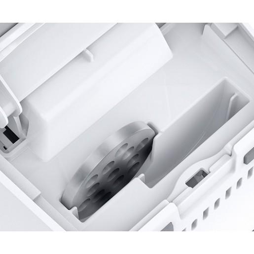 М'ясорубка BOSCH MFW3600W