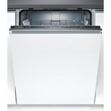 Посудомийна машина BOSCH SMV24AX00K