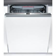 Посудомоечная машина BOSCH SMV68MX04E