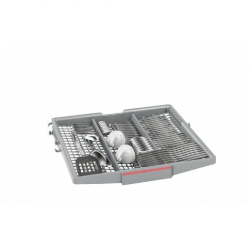 Посудомийна машина BOSCH SMV68MX04E