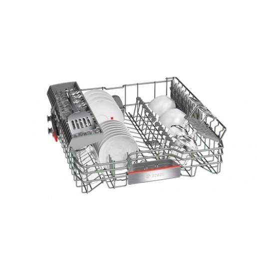 Посудомийна машина BOSCH SMV88PX00E